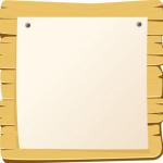 知ってた?家庭教師バイトで個人契約をする一般的な流れと方法