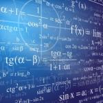 家庭教師必見!数学が苦手な中学生の成績を上げる効果的な教え方