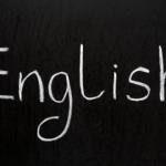 家庭教師の教え方で変わる英語が苦手な高校生の成績を上げる方法