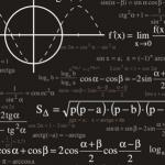 【家庭教師バイト】高校生に教える時給相場はいくらくらい?