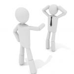 【疑問】家庭教師のアルバイト採用試験に落ちる人ってどんな人?