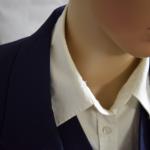 家庭教師バイトで初回指導にふさわしい好印象を与える服装とは?