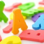 【家庭教師バイト】英語だけ教えたいんですけど可能ですか?