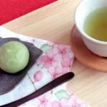 【家庭教師への質問】休憩時間にお茶菓子はいる?いらない?