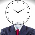 家庭教師が遅刻して困る!!時間延長した時給は支払う必要ある?