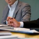 【はじめての家庭教師バイト】知っておくべき採用条件と採用基準