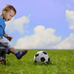 3分でわかる【体育の家庭教師バイト】仕事内容と時給相場まとめ